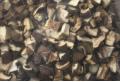 Dried Shiitake Mushroom Dice